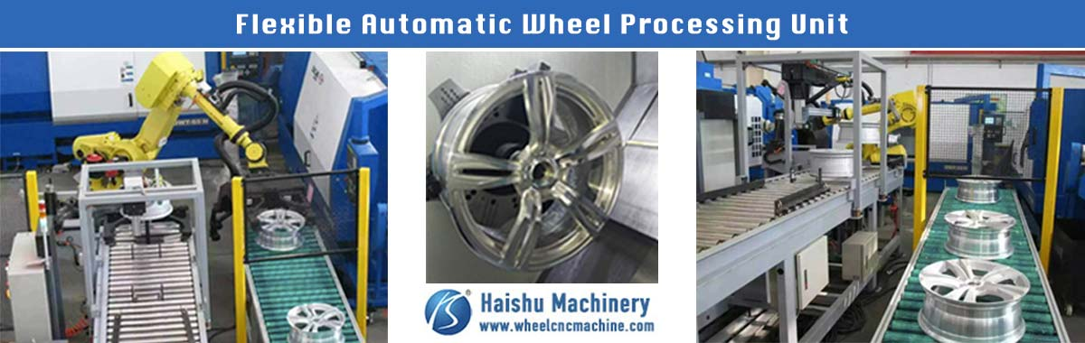 Flexible-Automatic-Wheel-Processing-Unit-1