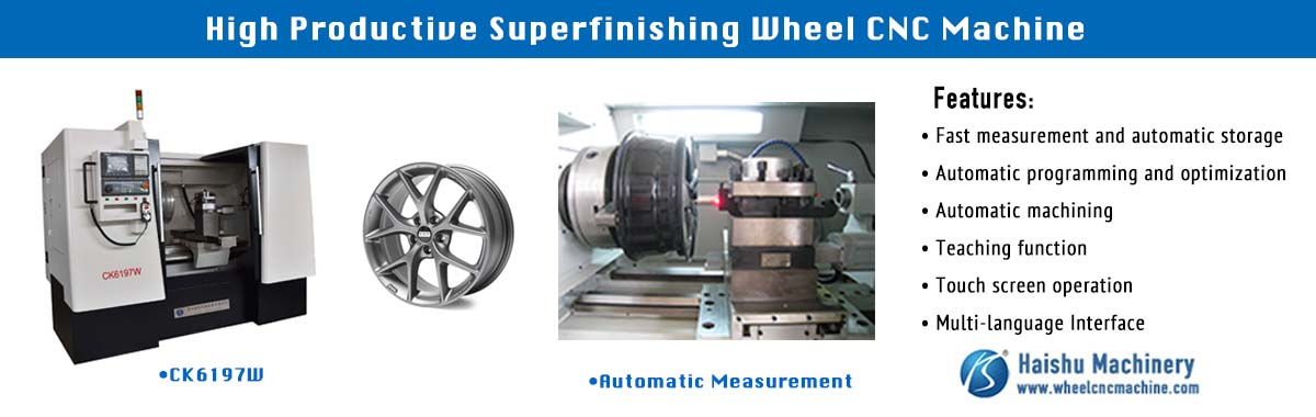High-Productive-Superfinishing-Wheel-CNC-Machine-Banner