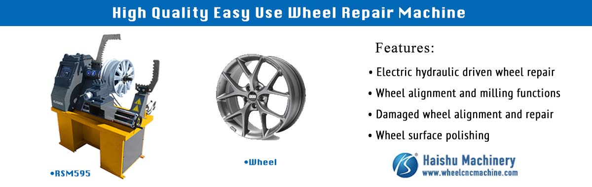 High-Quality-Easy-Use-Wheel-Repair-Machine-banner