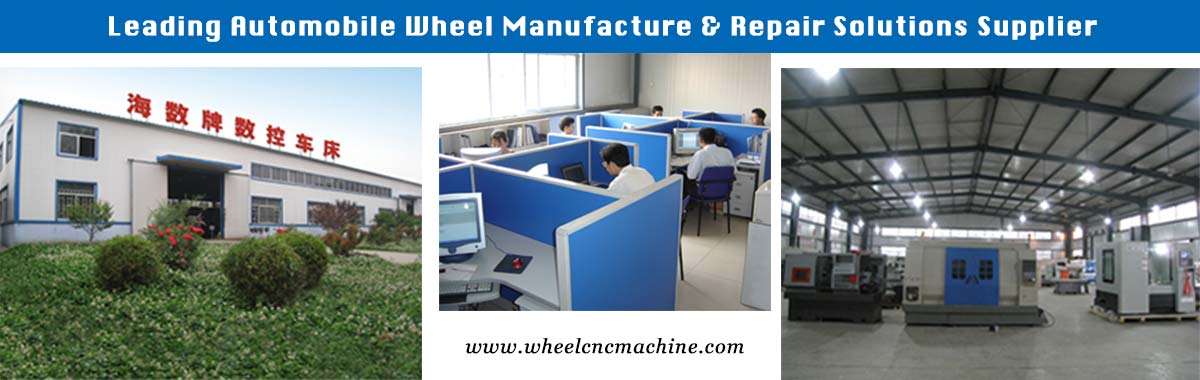 The-Leading-Automobile-Wheel-Manufacture-and-Repair-Solutions-Supplier