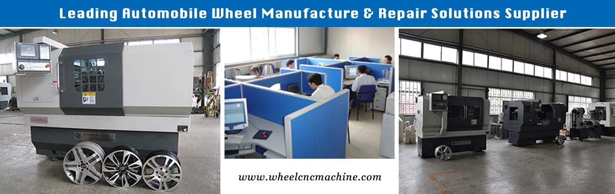 The-Leading-Car-Wheel-CNC-Machine-Manufacturer